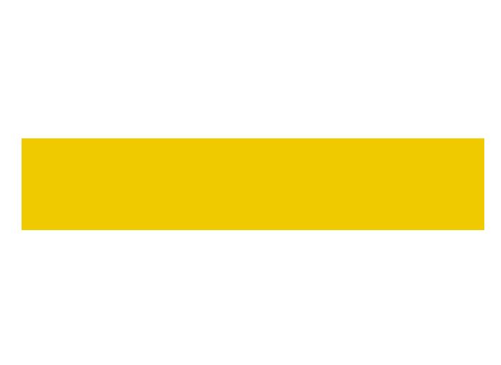 KamLan